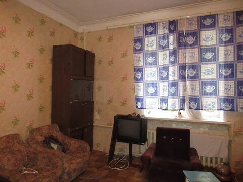 Продам комнату 20 кв.м, срочно, Клин-5 - Фото 2