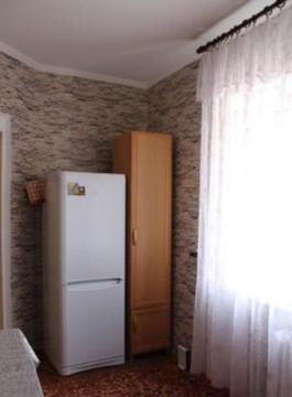 Сдаю 2-комнатную квартиру, центр, ул. мира д. 272 - Фото 5