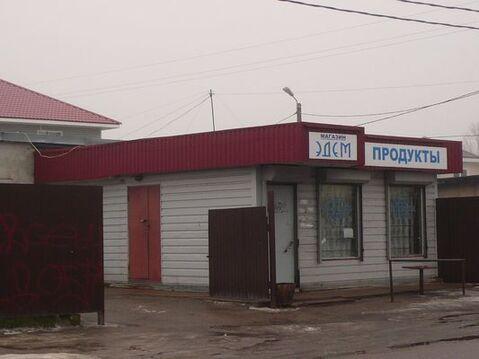 Продам дачу, Малая ул, Кингисепп г, 105 км от города - Фото 5
