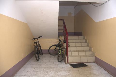 Квартира в центре города с парком в придачу - Фото 4
