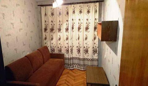 Сдам 2-х комнатную квартиру длительное время. - Фото 5