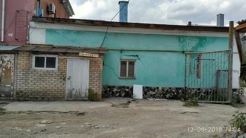 Продается Магазин. , Сибай город, улица Кирова 28 - Фото 4