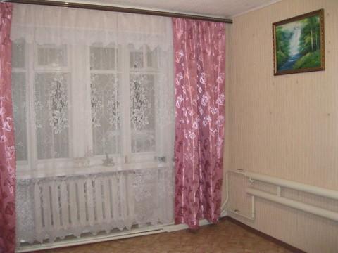 Продается 3-х комнатная квартира по ул.Новые Коноплянники - Фото 2