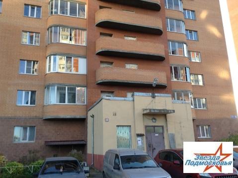 Продается комната в 3 комнатной квартире - Фото 1