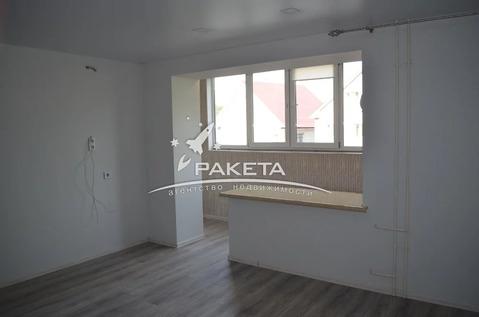 Продажа квартиры, Ижевск, Ул. Июльская - Фото 4