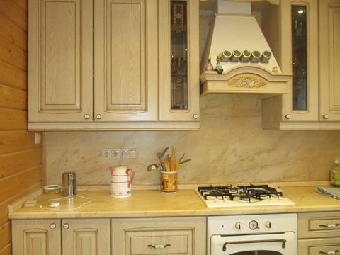 Продается дом 170 кв.м в стиле Шале на участке 7 соток в Королеве - Фото 5