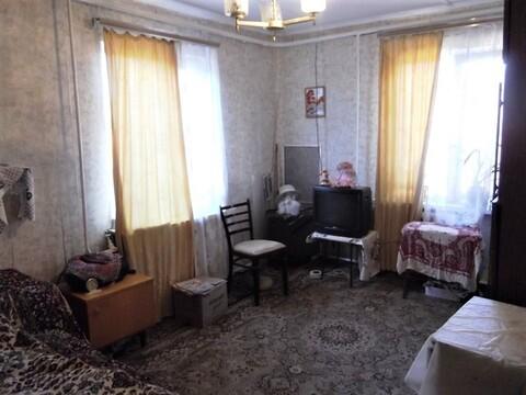 2 к. квартира с участком в городской округе Чехов, пос. Талалихино - Фото 3