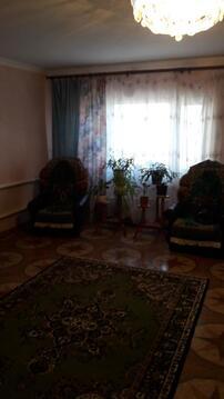 Продажа дома, Стрелецкое, Белгородский район, Ул. Шоссейная - Фото 3