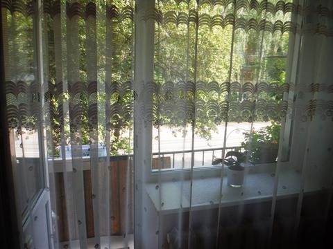 2-х комнатная квартира в г. Наро-Фоминск Московская область - Фото 2