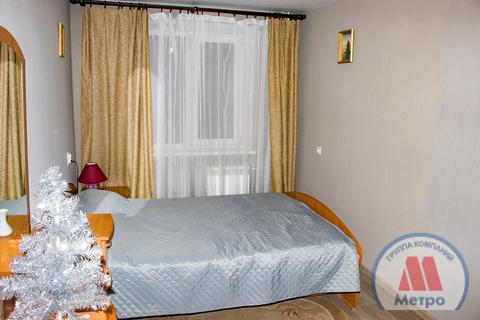 Квартира, ш. Тутаевское, д.39 - Фото 4