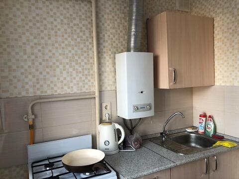 2-к квартира ул.Зацева ,14 - Фото 1