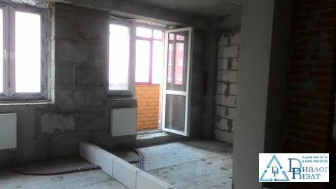 1-комнатная квартира в мкр. Новое Бисерово, д. Щемилово - Фото 3