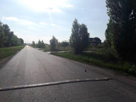 Участок ИЖС в Дубовом - Фото 2