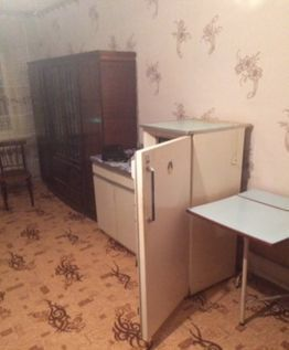 Продажа комнаты, Краснодар, Улица Имени 40-летия Победы - Фото 2