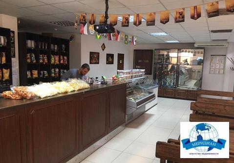 Продажа готового бизнеса, Ставрополь, Ул. Ломоносова - Фото 2