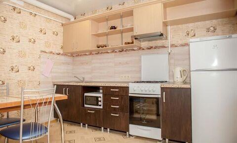Аренда квартиры, Мурманск, Ул. Марата - Фото 2