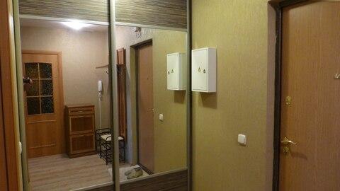 Сдается однокомнатная квартира в районе Мальково - Фото 5