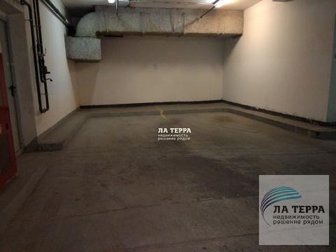 Сдается в аренду парковочное место в подземном паркинге - Фото 3