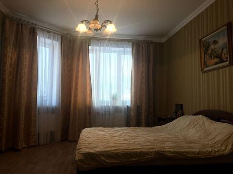 В новом доме продается 2 ком.квартира 77 кв.метров с евроремнтом - Фото 3