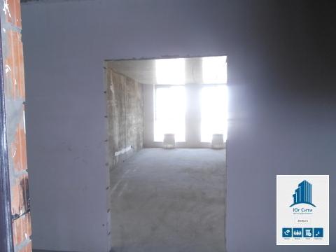 Продаётся трех комнатная квартира в районе Чистяковской рощи Краснодар - Фото 3
