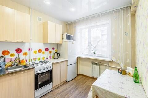 Апартаменты Ангара Люкс - Фото 3
