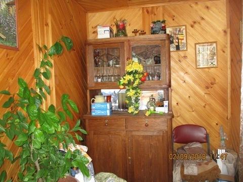 Дом в деревне Жучата - Фото 5