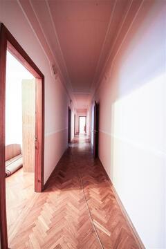 Улица Плеханова 82; 4-комнатная квартира стоимостью 5100000р. город . - Фото 1