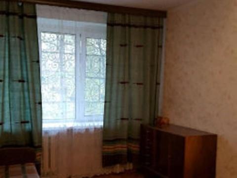 1-комн квартира в г. Пушкино - Фото 1