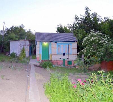Продажа дома, Белгород - Фото 1