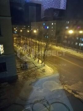 Комната, Мурманск, Лобова - Фото 5