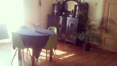 Продажа квартиры, dzirnavu iela, Купить квартиру Рига, Латвия по недорогой цене, ID объекта - 311841150 - Фото 1