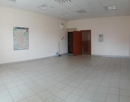 Продам офис на Лежневской в Аристократе - Фото 3