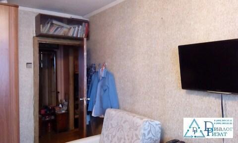 Просторная 3-комнатная квартира в городе Дзержинский - Фото 5