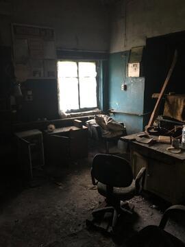 Сдаю помещение 200 кв.м. в Струнино - Фото 4