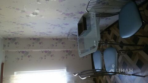 Продажа квартиры, Астрахань, Ул. Гоголя - Фото 1