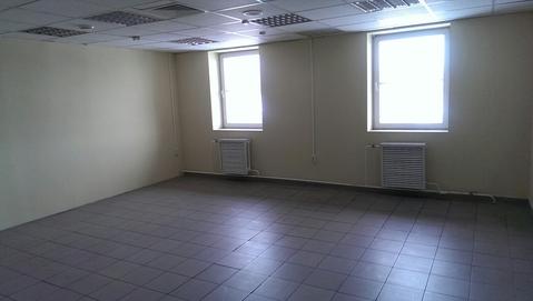 Сдаю офисное помещение - Фото 1