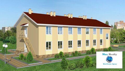 Продается Земельный участок. , Горки, 4 - Фото 4