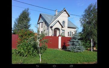 Продажа дома, Псков, Дальняя наб. - Фото 1