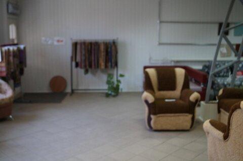 Продажа торгового помещения, Липецк, Универсальный проезд - Фото 1