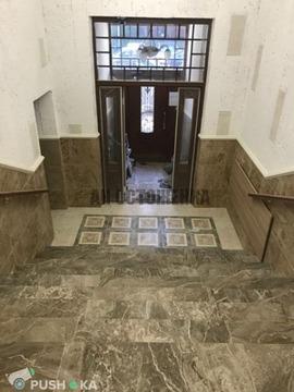 Продажа квартиры, Афанасьевский Б. пер. - Фото 2