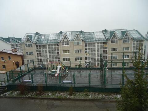 Продажа таунхауса, Иркутск, - - Фото 4