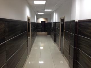 Аренда офиса, Иркутск, К. Маркса - Фото 1