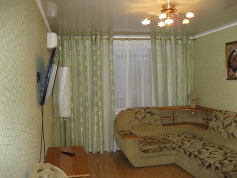 Объявление №51204397: Продаю 2 комн. квартиру. Самара, ул. Ташкентская, 140,