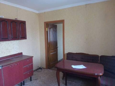 Продажа однокомнатной квартиры на Больничной улице, 28 в Благовещенске, Купить квартиру в Благовещенске по недорогой цене, ID объекта - 319714882 - Фото 1