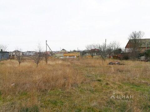 Продажа участка, Керчь, Ул. Алиме Абденнановой - Фото 1