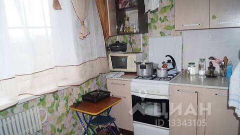Продажа квартиры, Ковров, Ул. Маяковского - Фото 2
