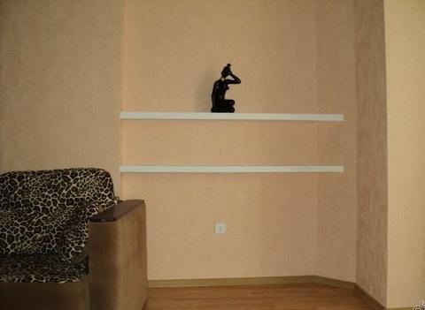 Улица Неделина 15в; 1-комнатная квартира стоимостью 20000 в месяц . - Фото 2