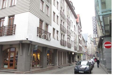Продажа квартиры, Купить квартиру Рига, Латвия по недорогой цене, ID объекта - 313141750 - Фото 1