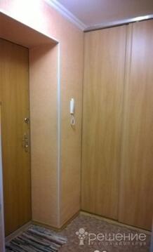 Продается квартира 31,1 кв.м, г. Хабаровск, ул. Квартал дос - Фото 3