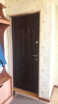 4-комнатная благоустроенная квартира в Олонце недорого - Фото 2